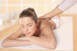massage détente homme femme virginie esthetique